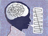 Neurolinguistics This Or That Questions Linguistics Language