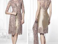plus length dresses celebration