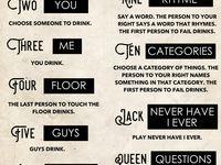 52 Ideas Netflix Drinking Games Movies Plays Drinking Games Friends Drinking Game Movie Drinking Games