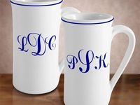 14 Best Personalized Irish Coffee Mugs images | Irish coffee mugs, Irish coffee, Coffee mugs