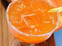 + images about Papaya on Pinterest   Cardamom lassi recipes, Papaya ...