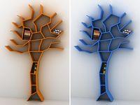 20 Best Mug Tree Images On Pinterest Mug Tree Palm