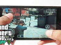 Gta 5 Ppsspp Android Vcs Mod Download Link Gta Gta 5 Play Gta 5
