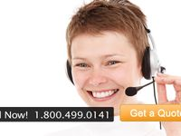 28 Best Mortgage Broker images | Mortgage companies ...