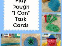 Teaching: Preschool