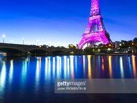 Image26 Tour Eiffel Gustave Eiffel Eiffel Tower