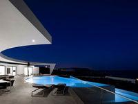 Architecturel