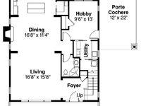 5d9f13ae3264aeb1 Cottage Cabin Bedroom 1 Bedroom Cottage House Plans further The essex moreover Split Floor Plans also 15000 Square Foot House Plans furthermore 5 Bedroom House Plans Free. on open split bedroom floor plans log