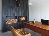 decor#design#home#house#decorate