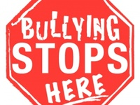 We do primary prevention of relational aggression.   These are some anti bully resources.  See our Website:  http://www.crisisconnectioninc.org/teens/bullying_and_harassment.htm