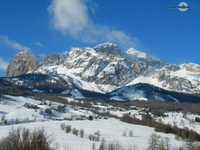 Snow and Mountain Landscapes  / Photos about  Snowscapes and Mountains landscapes. The best images from Alps and others mountains