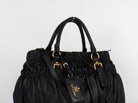 Purses, bags, clutches, duffels & luggages