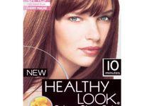 199 best tips for hair color images on pinterest short