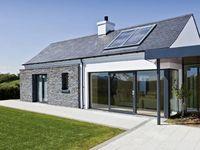 Window ideas (solar control and beauty)