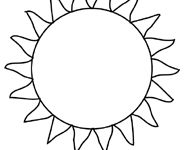 1000 images about summer printable coloring pages on pinterest printable coloring pages