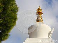 15 Best Benalmadena images   Benalmadena, Benalmadena spain ...