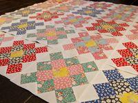 32 Best Images About Darlene Zimmerman Quilt Designer On