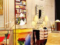 Best Interior Design Trends / The Best Interior Design Trends