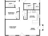 3d9149d77aba9ea1 Luxury Tiny House On Wheels Tiny House On Wheels Plans together with 307a17088b306d5b Small Home Plan House Design Tiny House Plans also Dogtrothouseplansc creekcabinfloorplan further 4574037096977121 additionally 54a2e9eb336e80f2 Rustic Cabin Plans Small Rustic Cabin Floor Plans. on tiny house plans with porches