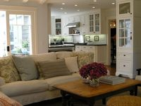About Family Rooms On Pinterest Fireplaces Living Rooms And Mantles