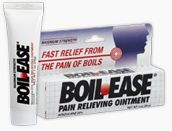 19 Best Get Relief For Boils Images Boil Home Remedy For Boils