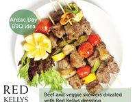 Dinner ideas / What's for dinner tonight? Browse this board for healthy ideas.