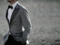 menswear, styling, and accessories