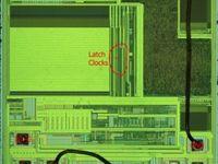Pic18f2680 Devices Contain Circuitry To Prevent Clock Glitches