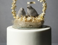 Wedding wares