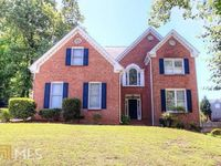Platinum Membership Acworth Ga Reduced By 200 000 House Styles Acworth Outdoor Structures
