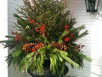 JUL - Christmas Craft & Decoration