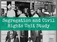 civil rights who does it apply Legal question & answers in civil rights law in california : does the bill of rights apply to non-citizens for example if a non-citizen.