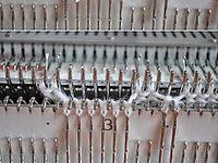 вязания машины