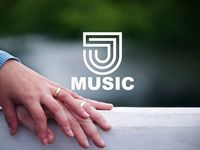 70+ J-MUSIC Vast ideas in 2020 | copyright free music, music, free ...