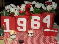1000 images about 1967 class on pinterest photo booth