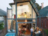 House ideas/DIY
