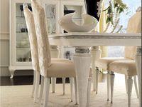 Klasický nábytek
