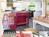 Kitchen Ideas On Pinterest Better Homes And Gardens App And The