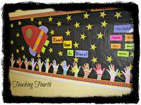 school idea 2