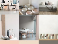 Slaapkamer ideeën on Pinterest  Ikea, Hemnes and Wardrobe Design