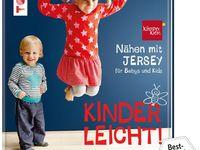 Bücher Frech-Verlag