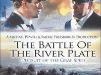 the battle of the river boyne