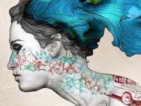 +Colores +lineas+formas+