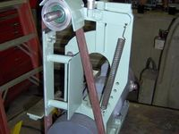 WoodWorking Shopmade Tools