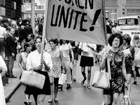 HERstory : Women's Rights