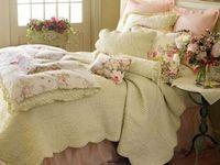 Guest bedroom makes