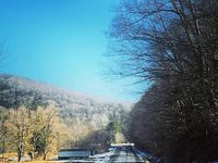 Elkins west virginia on pinterest mansions knobs and the polar