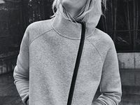 19 Best Athleisure Images On Pinterest Athletic Outfits