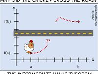 ✻ Math/Education Funnies ✻