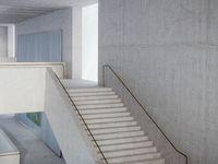Architecture Future / Architecture Future